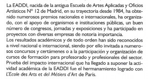 ESCUELA DE ARTE12-T