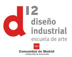 ESCUELA DE ARTE12-T3